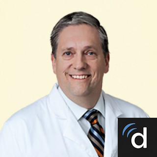 Roberto Wayhs, MD, Cardiology, Dallas, TX, Methodist Dallas Medical Center