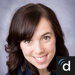 Jessica (Lowry) Kuncaitis, PA, Family Medicine, Kentwood, MI