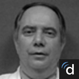 Frederick Finke, MD, Obstetrics & Gynecology, Nashville, TN, Saint Thomas Midtown Hospital