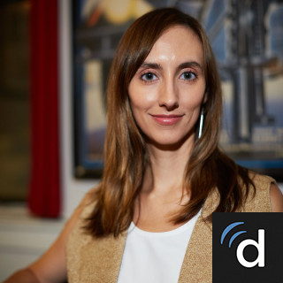 Dr  Sarah Frost, Pathologist in New York, NY | US News Doctors