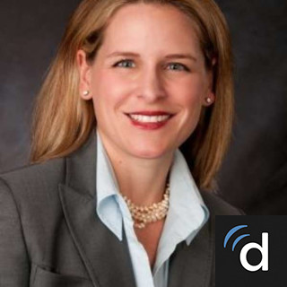 Allison Holzapfel, MD, Plastic Surgery, Covington, KY, St Elizabeth Covington