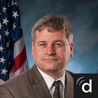 Michael Icardi, MD, Pathology, Iowa City, IA, Iowa City VA Health Care System
