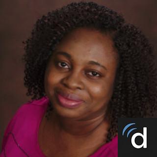 Ijeoma (Nnoli) Nnamani, MD, Pediatrics, Euless, TX, Texas Health Harris Methodist Hospital Hurst-Euless-Bedford