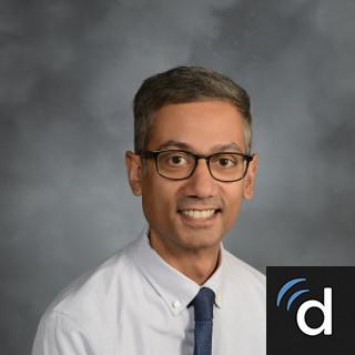 Vinay Kini, MD, Cardiology, New York, NY, New York-Presbyterian Hospital