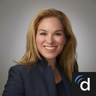 Dr  Ann Harriott Ervin, Dermatologist in Columbia, SC | US