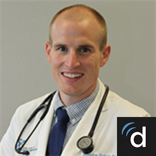 Brandon Bishop, PA, Family Medicine, Dallastown, PA