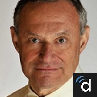 Stephan Lynn, MD, Emergency Medicine, New York, NY