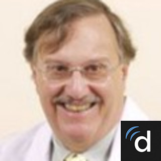 Nathan Shapiro, MD, Internal Medicine, Alexandria, VA