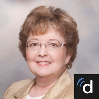 Myra Watts, Family Nurse Practitioner, Kingsport, TN, Holston Valley Medical Center