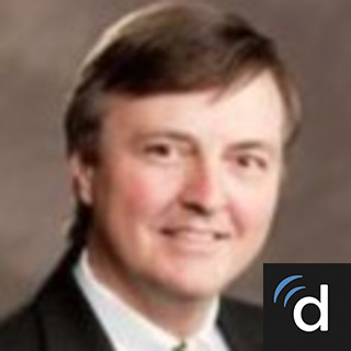 Dr  Thomas Brown, Oncologist in Troy, AL | US News Doctors