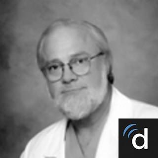 Todd Brandtman, MD, Emergency Medicine, Paradise, CA, Adventist Health Feather River