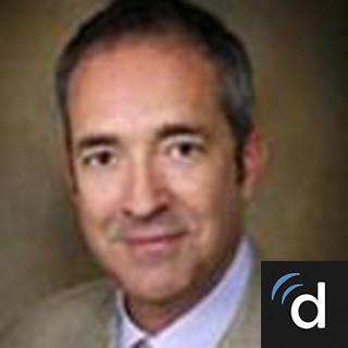 John Horan, MD, Urology, Austin, TX, The University of Vermont Health Network Central Vermont Medical Center