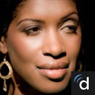 Dr  Debra L  Grayman, MD – Orlando, FL | Dermatology