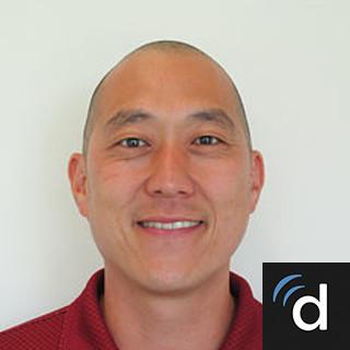 Dr. James Lim, MD – Irwin, PA | Family Medicine