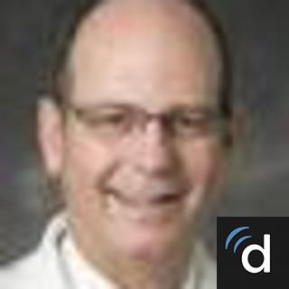 Steven Waggoner, MD, Obstetrics & Gynecology, Cleveland, OH, UH St. John Medical Center