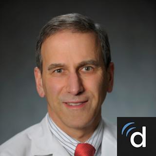 Gary Falk, MD, Gastroenterology, Philadelphia, PA, Hospital of the University of Pennsylvania