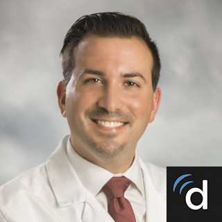 John Papakonstantinou, MD, Orthopaedic Surgery, Rochester Hills, MI, Beaumont Hospital - Troy