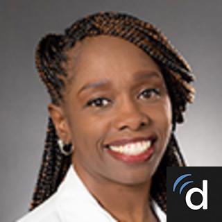 Sherida Williams, MD, Obstetrics & Gynecology, Thomaston, GA, Lakeside Medical Center