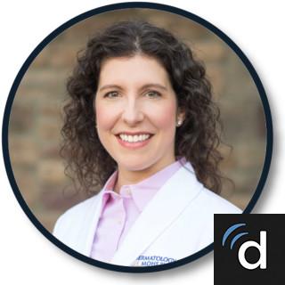 Amy Basile, DO, Dermatology, Doylestown, PA, Doylestown Hospital