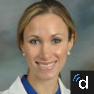 Leah Jacob, MD, Dermatology, New Orleans, LA, Touro Infirmary