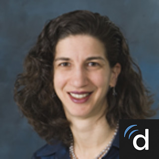 Eileen Seeholzer, MD, Family Medicine, Cleveland, OH, MetroHealth Medical Center