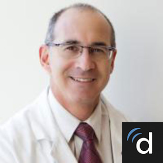 Dr  Steven Arnold, Neurologist in Boston, MA | US News Doctors