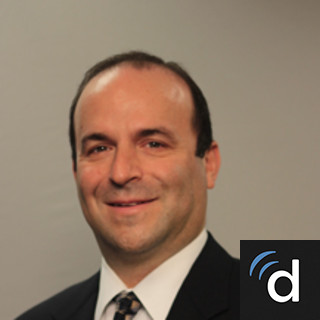 Laurence Bailen, MD, Gastroenterology, Newton, MA, Newton-Wellesley Hospital