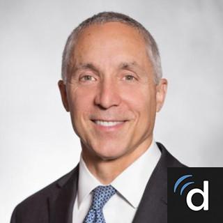 Joseph Califano III, MD, Otolaryngology (ENT), La Jolla, CA, UC San Diego Medical Center – Hillcrest