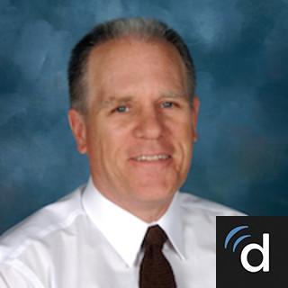 Dennis Bowsher, MD, Internal Medicine, Deerfield Beach, FL, Boca Raton Regional Hospital