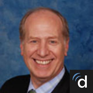 Stuart Greenstein, MD, General Surgery, Bronx, NY, Burke Rehabilitation Hospital