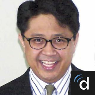 Dan Dalan, MD, Allergy & Immunology, Waterloo, IA