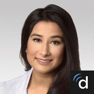 Nida Hussain, MD, Internal Medicine, Mchenry, IL, Northwestern Medicine McHenry