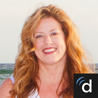 Muriel DeSimone, MD, Pediatrics, Huntsville, AL, Huntsville Hospital