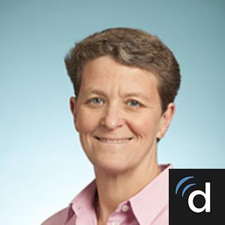 Kelley Shultz, MD, Pediatrics, Concord, NH, Concord Hospital