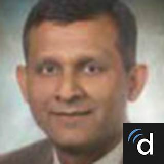 Ahmed Aqeel, MD, Nephrology, Kalamazoo, MI, Ascension Borgess Hospital