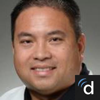 Chuong Do, MD, General Surgery, Harbor City, CA, Kaiser Permanente South Bay Medical Center