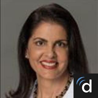 Maria Currier, MD, Psychiatry, Miami, FL, Baptist Hospital of Miami