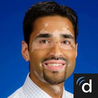 Manish Asaravala, MD, Emergency Medicine, Santa Clara, CA