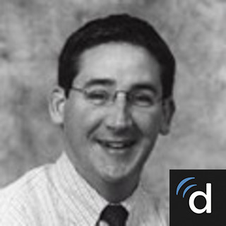 Steven Heddinger, MD, Oncology, Des Moines, IA, UnityPoint Health-Iowa Lutheran Hospital