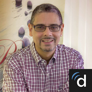 Joseph Rosado, MD, Family Medicine, Orlando, FL