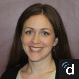 Jaimee Holbrook, MD, Pediatrics, Chicago, IL, University of Chicago Medical Center