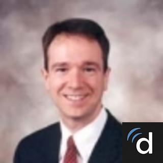 Michael Ramsey, MD, Pediatrics, Dothan, AL, Flowers Hospital