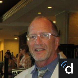 Neal Carpenter, MD, Emergency Medicine, Boca Raton, FL, Delray Medical Center