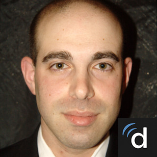 Dr Michael Reich Orthopedic Surgeon In El Paso Tx Us News Doctors