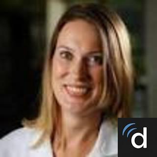 Kristen Schmits, MD, Pathology, Gainesville, FL