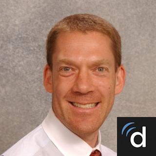 Leonard Seltz, MD, Pediatrics, Aurora, CO, Children's Hospital Colorado