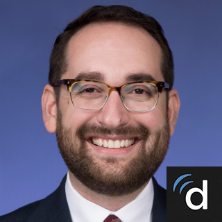 Daniel Mazori, MD, Dermatology, Brooklyn, NY
