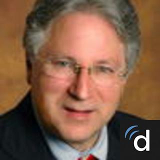 Richard Taylor, MD, Obstetrics & Gynecology, Atlanta, GA, Piedmont Hospital