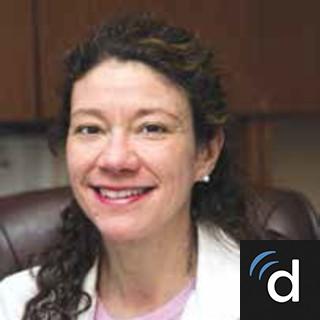 Dr  Jacqueline Marecheau, Obstetrician-Gynecologist in