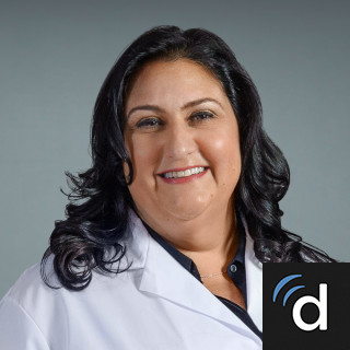 Vita Annitto, Pediatric Nurse Practitioner, Huntington Station, NY, NYU Langone Hospitals